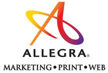 Allegra_4C_PSM