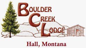 boulder-creek_orig