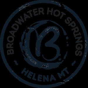 broadwater_orig