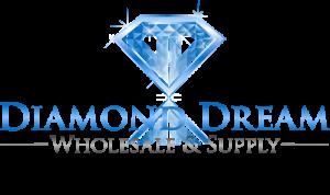 diamond-dream_orig