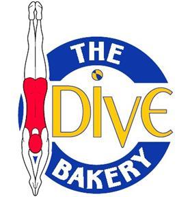 dive-bakery_orig