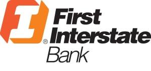 first-interstate_orig
