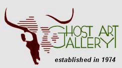 ghost-art_1_orig