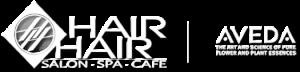 hairhair_orig