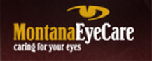 mt-eye-care