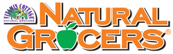 natural-grocers_1