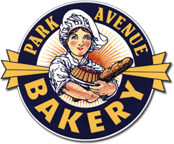 park-ave_orig