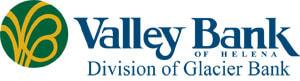 valley-bank_orig