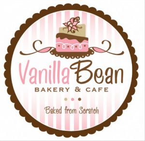 vanilla-bean_orig