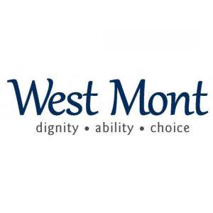 westmont_orig