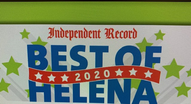 Best Thrift Store in Helena for 2020
