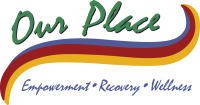 OurPlace_Logo